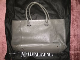Madeleine Carry Bag multicolored leather