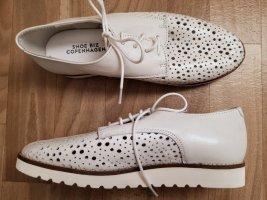Lederschuhe Neu Shoe biz Copenhagen