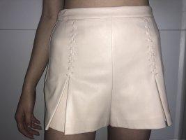 Zara Shorts multicolore