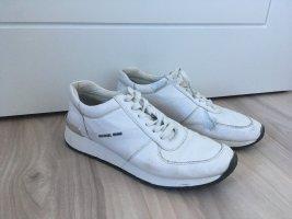 """Ledersneakers """"Allie"""""""