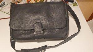 Bree Handbag dark blue