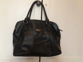 Bric's Handbag black