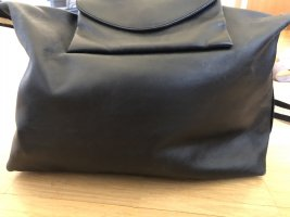 Bally Shoulder Bag black