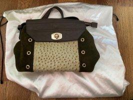 Furla Shoulder Bag multicolored
