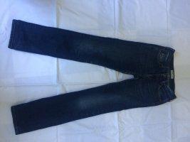 Lee Jeans High Waiste