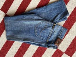 LEE Lynn Skinny Jeans