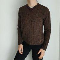Lee M Oversize Pullover Hoodie Pulli Sweater Strickjacke Cardigan Hemd Bluse Jacke Mantel Trenchcoat blazer Vintage