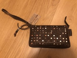 Legends clutch Portemonnaie NEU