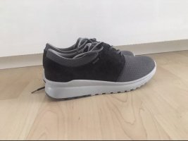 Legero Schuhe grau