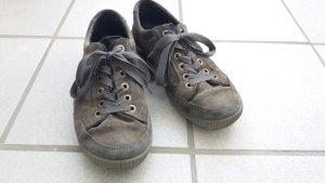 Legero Sneaker in Grau
