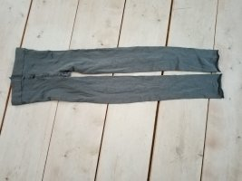 Hudson Leggings rosa-grigio scuro