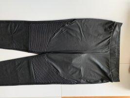 leggings 38, braun, calzedonia