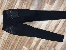 Leggings Calzedonia