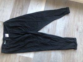 NKD Leggings nero Cotone