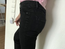 Leggings Jeans