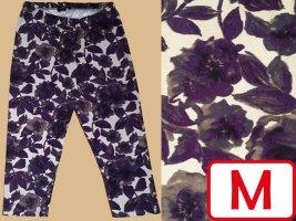 Bexleys Leggings multicolor