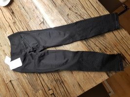 leggings neu Fabletics