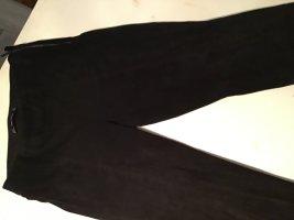 Leggings von Zara, Gr. M