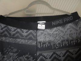 Nike Tregging multicolore lycra