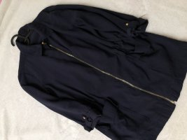 Leichte 3/4 Arm Jacke
