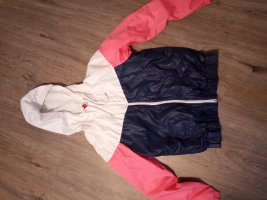 H&M Sports Jacket multicolored