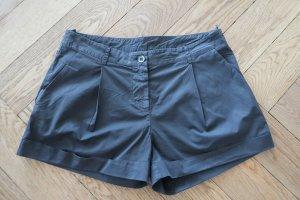 leichte Shorts aus Baumwolle von Manila Grace Gr. 34
