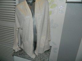 Leichter Damen Cardigan Größe S/M/L von Billabong (373)