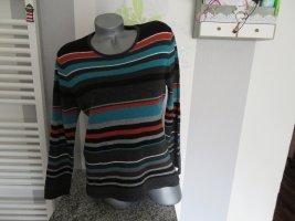 Leichter Damen Pullover Größe 40/42 von Gerry Weber (Nr1688)