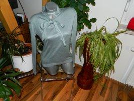 Leichter Damen Pullover Größe 40 von Cool Code (RR4)