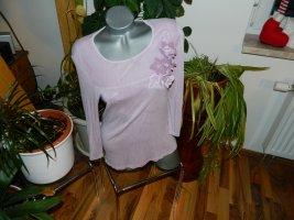 Leichter Damen Pullover Größe 40 von Lola by little West 8 (Nr20)