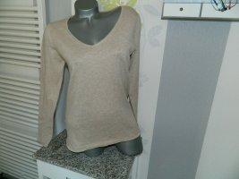 Leichter Damen Pullover Größe 40 von Promod (Nr1831)
