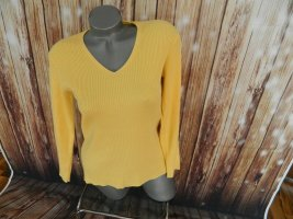 Leichter Damen Pullover Größe 40 von Via Appia (1196)