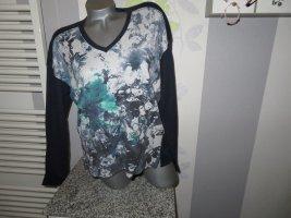 Leichter Damen Pullover Größe 44 von Olsen (Nr244)