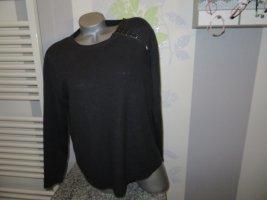 Leichter Damen Pullover Größe 44 von Olsen (Nr245)