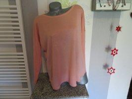 Leichter Damen Pullover Größe L von H&M (1011)