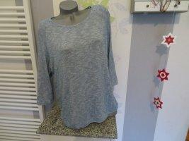 Leichter Damen Pullover Größe L von Laura Torelli (153)