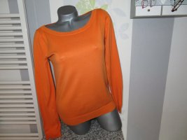 Leichter Damen Pullover Größe L von Zara (Nr983)