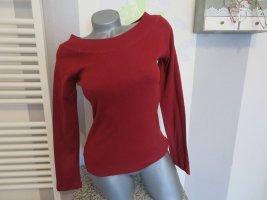 Leichter Damen Pullover Größe M von Kenvelo (637)