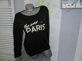 Leichter Damen Pullover Größe M von Promod (Nr230)