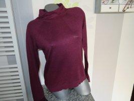 Leichter Damen Pullover Größe S von United Colors of Benetton (Nr1286)