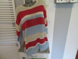 Leichter Damen Pullover Größe XL 48/50 von Laura Torelli (770)