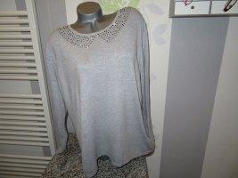 Leichter Damen Pullover Größe XL von C&A (Nr830)