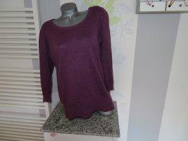 Leichter Damen Pullover Größe XL von Gina Benotti (Nr681)