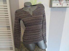 Leichter Damen Pullover Größe XS von EDC (38)