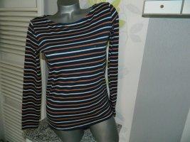Leichter Damen Pullover Größe XS von Esprit (A23)