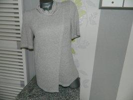 leichter Damen Pullover kurzarm Größe 36/38 von Gina Benotti (632)