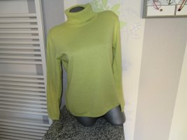 Leichter Damen Rollkragen Pullover Größe L von Donna Lane (Nr676)
