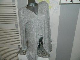 Leichter Damen Strick Cardigan Größe S von Atmosphere (HH1)