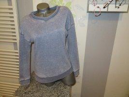 Leichter Damen Sweat Pullover Shirt Größe M von Tezenis (Nr277)
