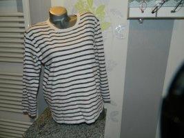 MTWTFSSWEEKDAY Crewneck Sweater white-anthracite cotton